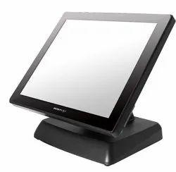 Posiflex Jiva  XT-5317 POS Touch Machine