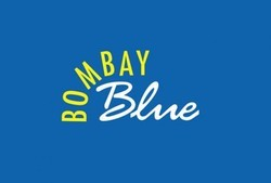 Bombay Blue - Gift Card - Gift Voucher