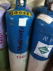 Mafron Gas 134