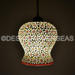 Splendid Hanging Light