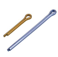 Stainless Steel Cotter Pin