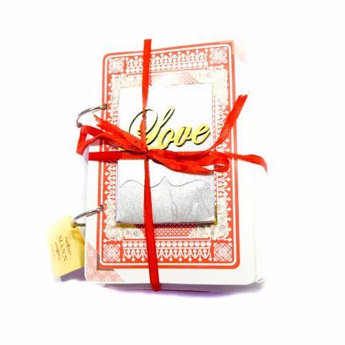Customised Cards Birthday Greeting Cards Wholesale Trader From Mumbai