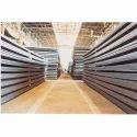 Pressure Vessel Steel Plates S355N
