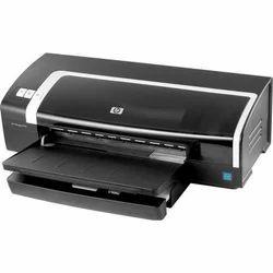 K7108 HP Inkjet Printer SoHo