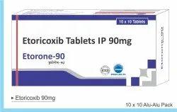 Etorone 90 Tablets