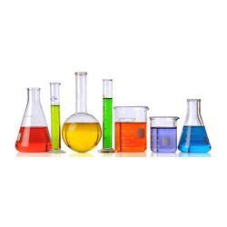Additive S (Silicone Defoamer)