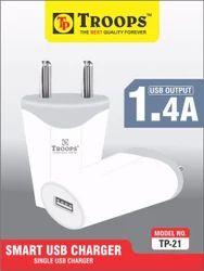 1.4 Ice Cream USB Adapter
