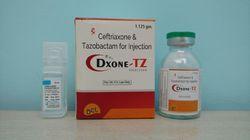 Dxone-TZ