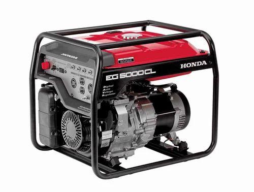 power generators. Portable Power Generator Generators S