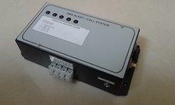 Power Failure SMS Alert System