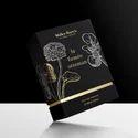 Luxury Perfume Packaging Boxes