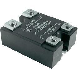 Electronic Relays Solid State Relays Wholesale Supplier from Vadodara
