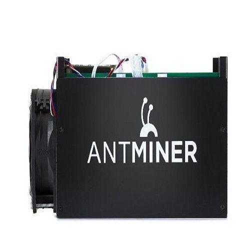 Antminer in Bengaluru, Karnataka | Antminer, Bitcoin Miner Price in