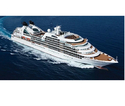 Cruise Liner Manpower Recruitment Services