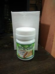 Fit n Cure Ayurveda Medicine