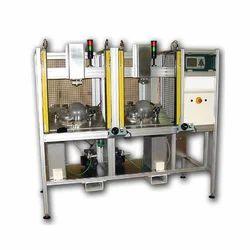 Leak Test Equipments
