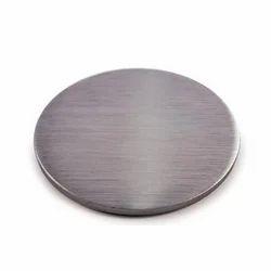 Carbon Steel Circles