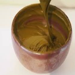 Pure Herbal Henna Dark Brown For Hairs