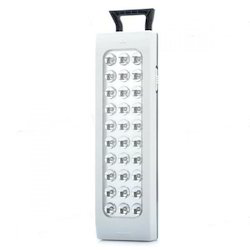 Rechargeable Led Light Rechargeable Light Emitting Diode