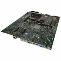 Dell Rack Server (4U) Motherboards