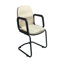 Visitor  Chair-IFC070