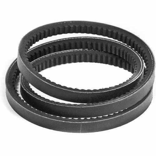 belt fenner belts industrial ey manufacturer