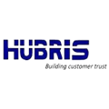 Hubris Technologies Private Limited