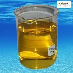 Phenol Sulphonic Acid
