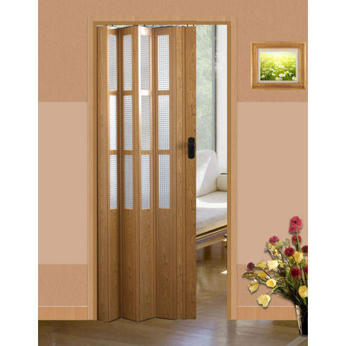 Pvc Door And Pvc Interior Manufacturer: Manufacturer From Mumbai