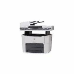 3390 HP Laser Printer Black