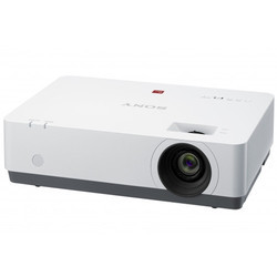 Portable LED Projectors