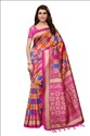 Festive Wear Saree