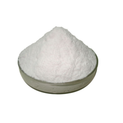 Caprolactam Powder