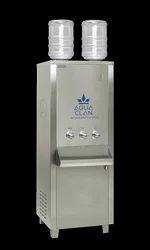 Industrial Water Bottle Dispensers
