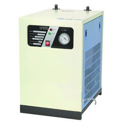 Compressor Air Dryer