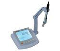 pH Conductivity Meter