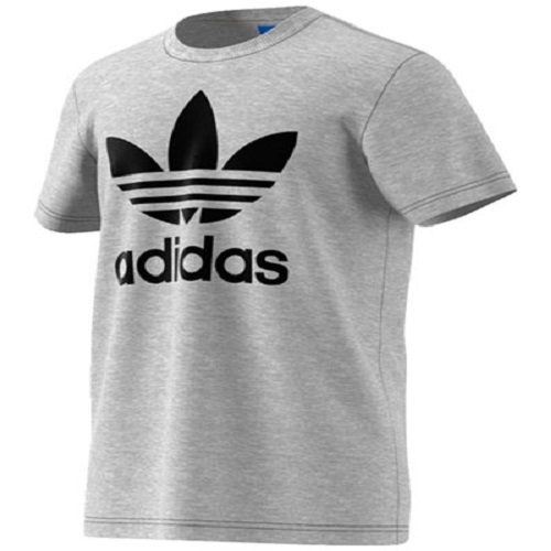 07f801f59f2 Adidas T-Shirt - Buy and Check Prices Online for Adidas T-Shirt ...