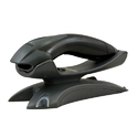 1D Wireless 1202g Barcode Scanner