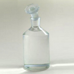 Hydrobrite PVC Oil