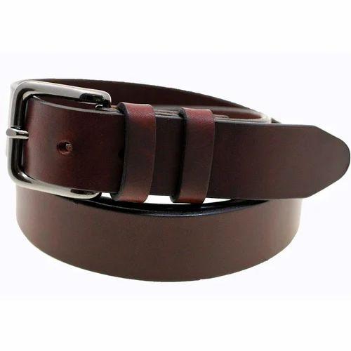 5c1ac28d6 Leather Belts   Top Grain Leather Belt Manufacturer from Kolkata