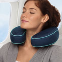 Travel Pillow