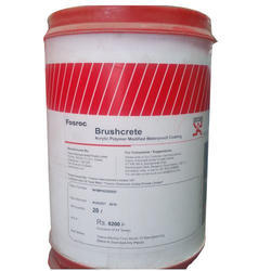 Protective Coating Chemical