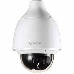 BOSCH NDP-55120Z30 AutoDome StarLight 2MP PTZ Camera