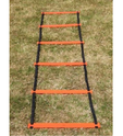 Pro Speed Agility Ladder