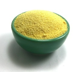 De-Oiled Non GMO Soya Lecithin Powder Food Grade