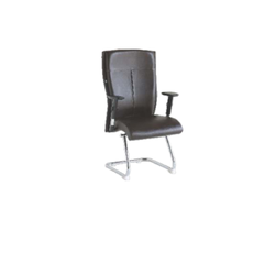Visitor Chairs-IFC009