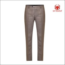 Corporate Trousers for Women