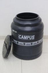 200 Litre Single Layer Water Tank