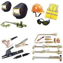 Gas Welding Eqipment