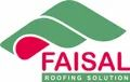 Faisal Roofing Solution (I) Private Limited